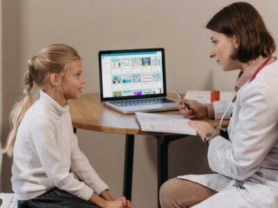 actividades para niños con TDAH de NeuronUP
