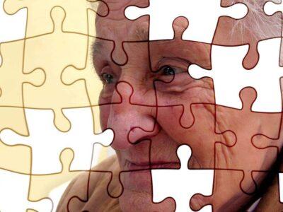 La percepción visual en la enfermedad de Alzheimer